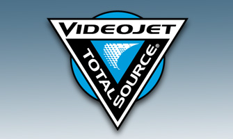 Videojet Total Source